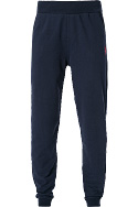 U.S.POLO Sweatpants 20287/44601/179