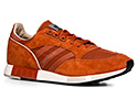 adidas ORIGINALS Boston Super foxred S81433