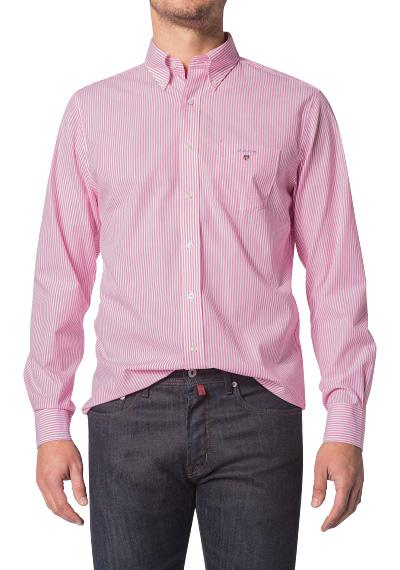 Gant Hemd B.D. 301060/637 Preisvergleich