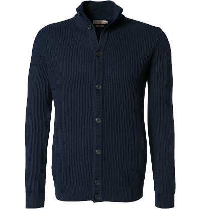 HACKETT Cardigan HM701401/595