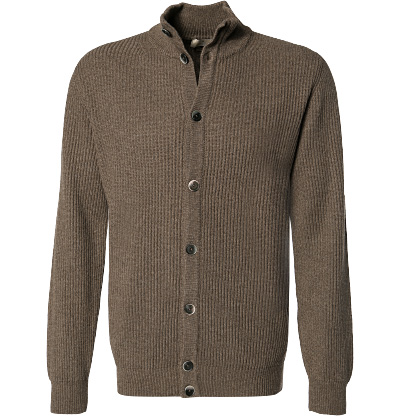 HACKETT Cardigan HM701401/868