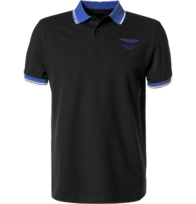 HACKETT Polo-Shirt HM561375/999