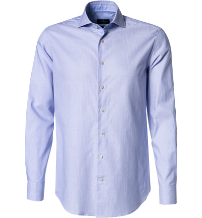 HACKETT Hemd Slim Fit Hai HM304101/8AS