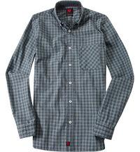 Strellson Sportswear Ray-W