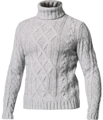 WOOLRICH Pullover WOMAG1629/MA10/1608