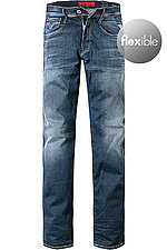 Replay Jeans Anbass M914/661/604/007 Deal