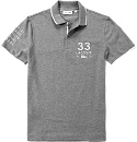 LACOSTE Polo-Shirt PH2136/VH3
