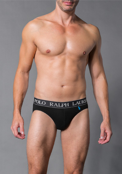 Polo Ralph Lauren Brief 250-UBRIE/B6598/A0YPP