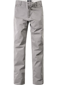 DOCKERS The Khaki extra slim
