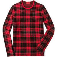 HUGO Pullover Scaror