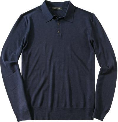 Falke Polo Button Pullover 1150579/6358 Sale Angebote