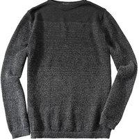 Falke RH-Pullover