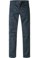 HUGO BOSS Jeans Delaware2-ML 50295779/410