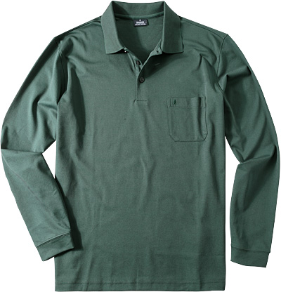 RAGMAN Polo-Shirt 540291/390