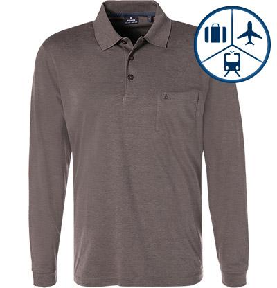 RAGMAN Polo-Shirt 540291/870 Preisvergleich
