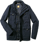 BOSS Orange Jacke C-Ole-W 50296701/404