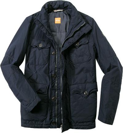 BOSS Orange Jacke C-Ole-W 50296701/404 Sale Angebote