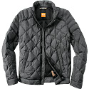 BOSS Orange Jacke Osbournes 50296705/017