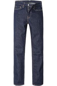 Levi's® Jeans Onewash Dark Indigo