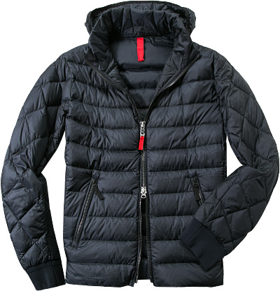 Fire + Ice Jacke Liman-D 3401/4495/449