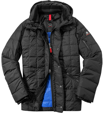 Fire + Ice Jacke Peppe-D 3408/4282/985