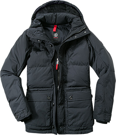 Fire + Ice Jacke Will-D 3411/4377/449