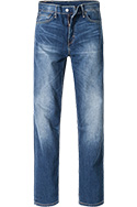 Levi's® 504 Regular Straight Cloudy 29990/0453