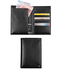 AIGNER Brieftasche