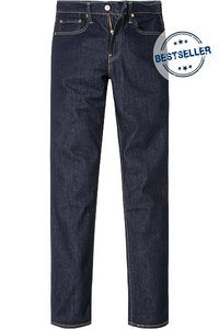 Levi's® Slim Fit Rock Cod Blue