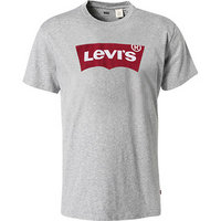 Levi's® T-Shirt Graphik