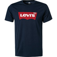 Levi's® T-Shirt Graphik