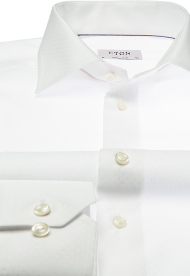 ETON Contemporary Kent 3726/79311/00