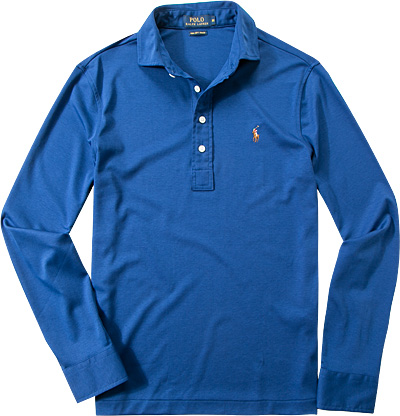 Polo Ralph Lauren Polo-Shirt A10-KJO06/C2SQP/A4CO3