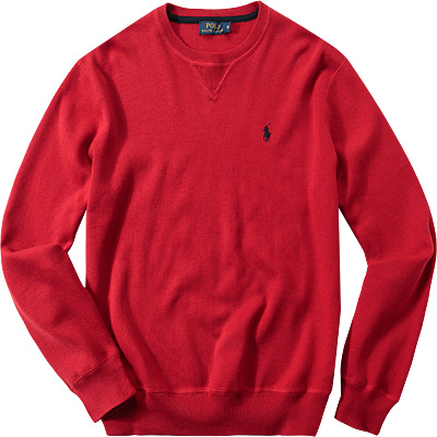 Polo Ralph Lauren Pullover A40-SSWCN/C0255/A649C