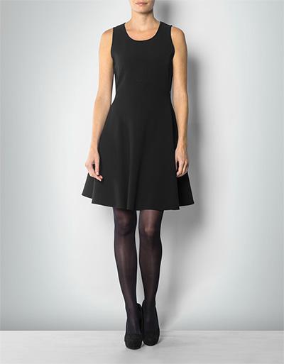 Replay Damen Kleid W9222/80567/098