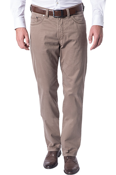 GARDEUR Cashmere Cotton Stretch NEVIO-2/41010/20