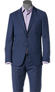Tommy Hilfiger Tailored Norman Will TT87883060/425