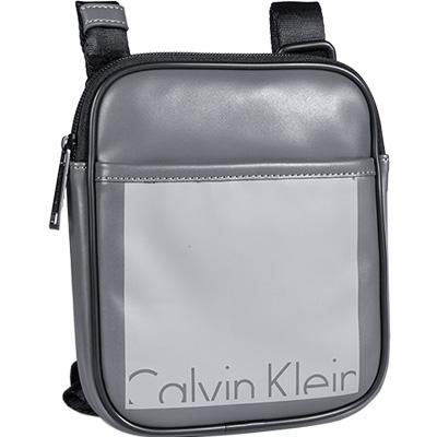 Calvin Klein Jeans Umhängetasche