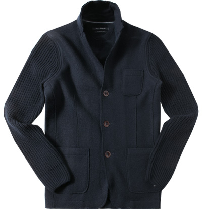 Marc O'Polo Cardigan 529/5106/61214/895