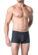 Schiesser Long Life Soft Shorts 149047/001