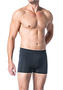 Schiesser Long Life Soft Shorts 149045/001