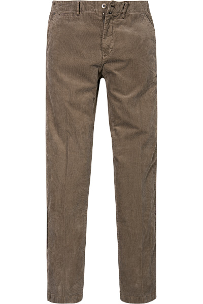 Marc O'Polo Hose 529/0388/10054/743