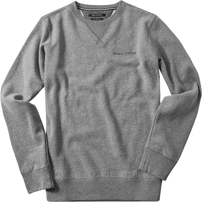 Marc O'Polo Sweatshirt 529/4120/54046/936