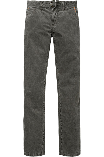 camel active Cord-Jeans Woodstock 488705/2+92/26