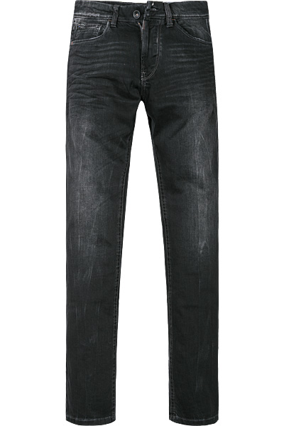 camel active Jeans Madison 488565/2998/08