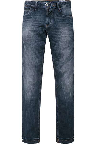 camel active Jeans Madison 488740/2-84/40