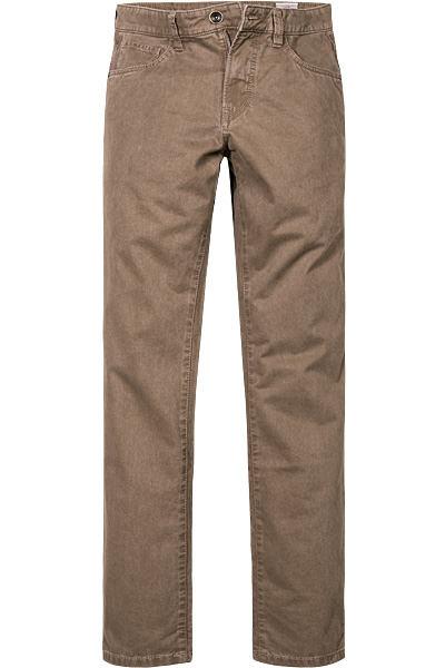 camel active Jeans Houston 488775/2517/14