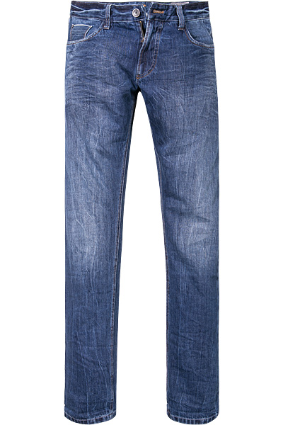 camel active Jeans Madison 488720/2-85/40