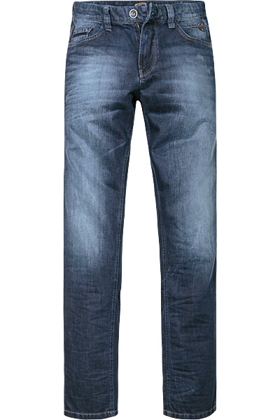 camel active Jeans Madison 488760/2-79/40