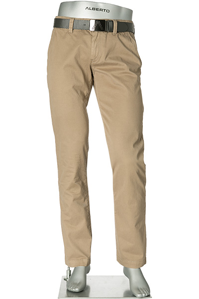 Alberto Golf Regular Slim Fit Luke 18145802/548